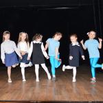 актерское мастерство в марьино для детей (1)