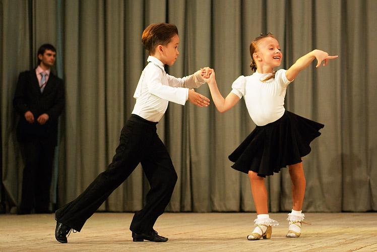 Смайлик, картинки бальных танцев дети