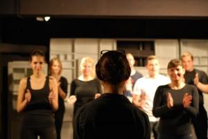 актерское мастерство для взрослых марьино (2)