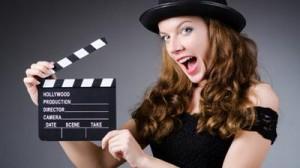 актерское мастерство для взрослых марьино (8)