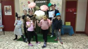 библионочь марьино Наши дети 20.04 (1)