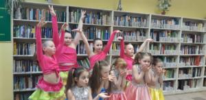 библионочь марьино Наши дети 20.04 (18)