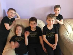 библионочь марьино Наши дети 20.04 (2)