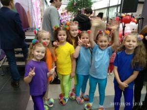 день мамы детский центр наши дети в марьино (13)