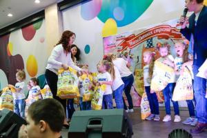 день мамы детский центр наши дети в марьино (3)