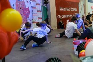 день мамы детский центр наши дети в марьино (4)
