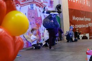 день мамы детский центр наши дети в марьино (9)