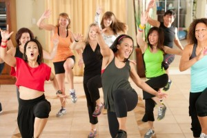 зумба фитнес наши дети марьино (10)