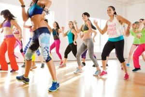 зумба фитнес наши дети марьино (11)