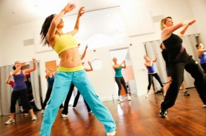 зумба фитнес наши дети марьино (3)