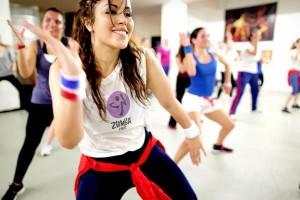 зумба фитнес наши дети марьино (5)