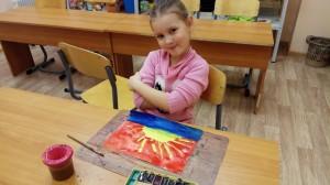 изо рисование наши дети марьино для детей занятия (1)
