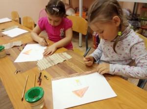 изо рисование наши дети марьино для детей занятия (3)
