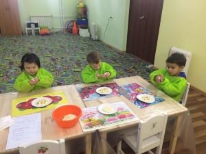 комплексное развитие для детей марьино  (1)