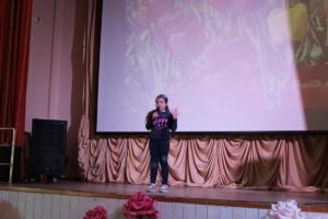 концерт в пансионате люблино наши дети марьино эстрадный вокал