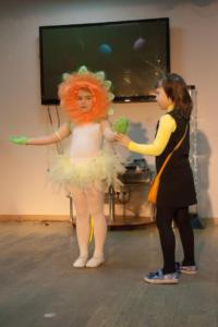 концерт в тцсо марьино детский центр наши дети танцы актерское