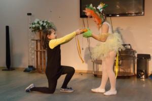 концерт в тцсо марьино детский центр наши дети танцы актерское 1