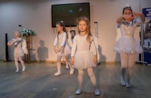 концерт в тцсо марьино детский центр наши дети танцы актерское 10