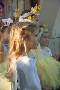 концерт в тцсо марьино детский центр наши дети танцы актерское 2