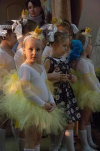 концерт в тцсо марьино детский центр наши дети танцы актерское 3