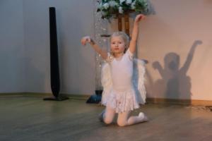 концерт в тцсо марьино детский центр наши дети танцы актерское 5