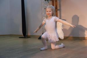 концерт в тцсо марьино детский центр наши дети танцы актерское 6
