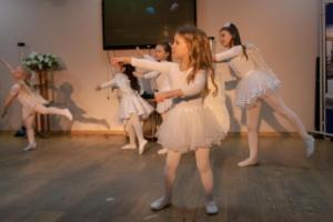 концерт в тцсо марьино детский центр наши дети танцы актерское 9