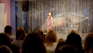 концерт посвященный дню мамы братиславская
