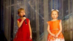 концерт посвященный дню мамы 01.12 (28)