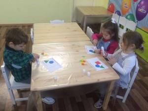 мини сад частный наши дети марьино детский (3)