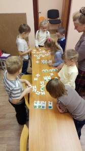 подготовка к школе наши дети марьино занятия (1)