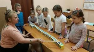 подготовка к школе наши дети марьино занятия (3)
