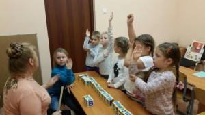 подготовка к школе наши дети марьино занятия (4)