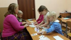 подготовка к школе наши дети марьино занятия (7)