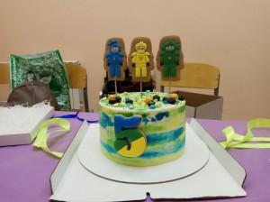 праздник день рождения детский центр наши дети марьино (1)