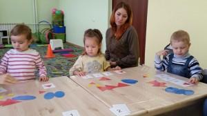 раннее развитие мама и малыш марьино занятия (3)