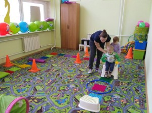 раннее развитие мама и малыш марьино занятия (4)