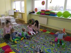 раннее развитие мама и малыш марьино занятия (6)