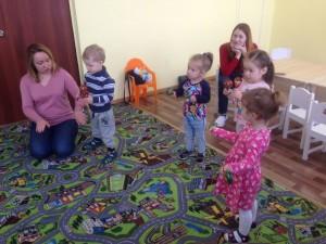 раннее развитие мама и малыш марьино занятия (7)