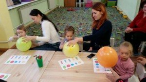раннее развитие мама и малыш марьино занятия (8)