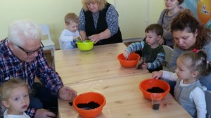 раннее развитие мама и малыш марьино занятия (9)