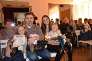 чтецкий конкурс наши дети театральная студия марьино