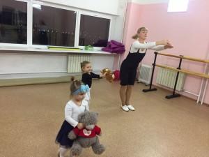эстрадный танец наши дети марьино танцы для детей (20)