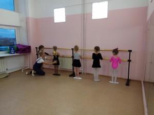 эстрадный танец наши дети марьино танцы для детей (26)