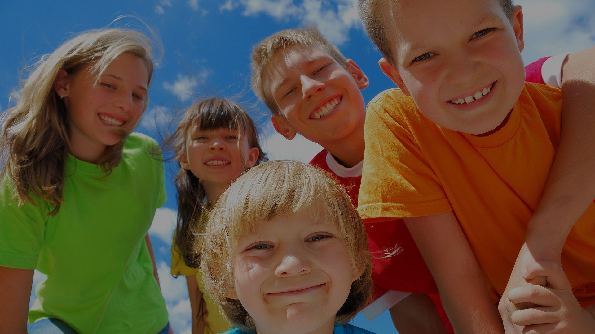 занятия марьино для детей развитие и творчество