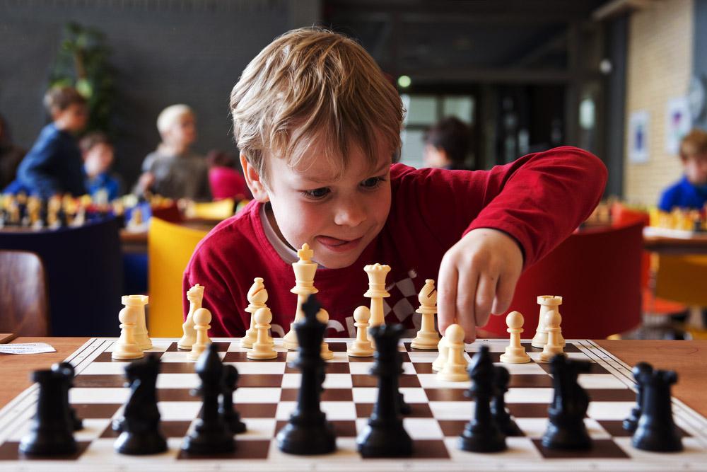 шахматы для детей в марьино