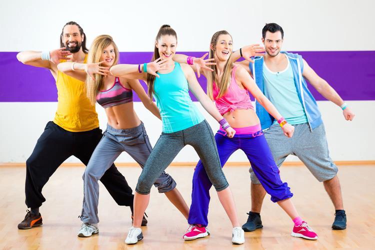 зумба фитнес наши дети марьино (8)