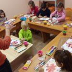 изо рисование живопись в марьино для детей и взрослых (4)