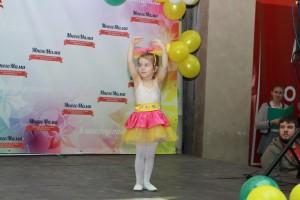 Многомама хореографический ансамбль Наши дети Марьино (7)