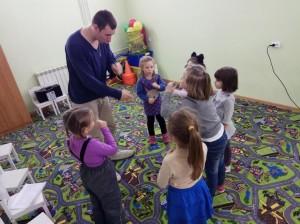 актерское мастерство в театральной студии наши дети марьино (2)